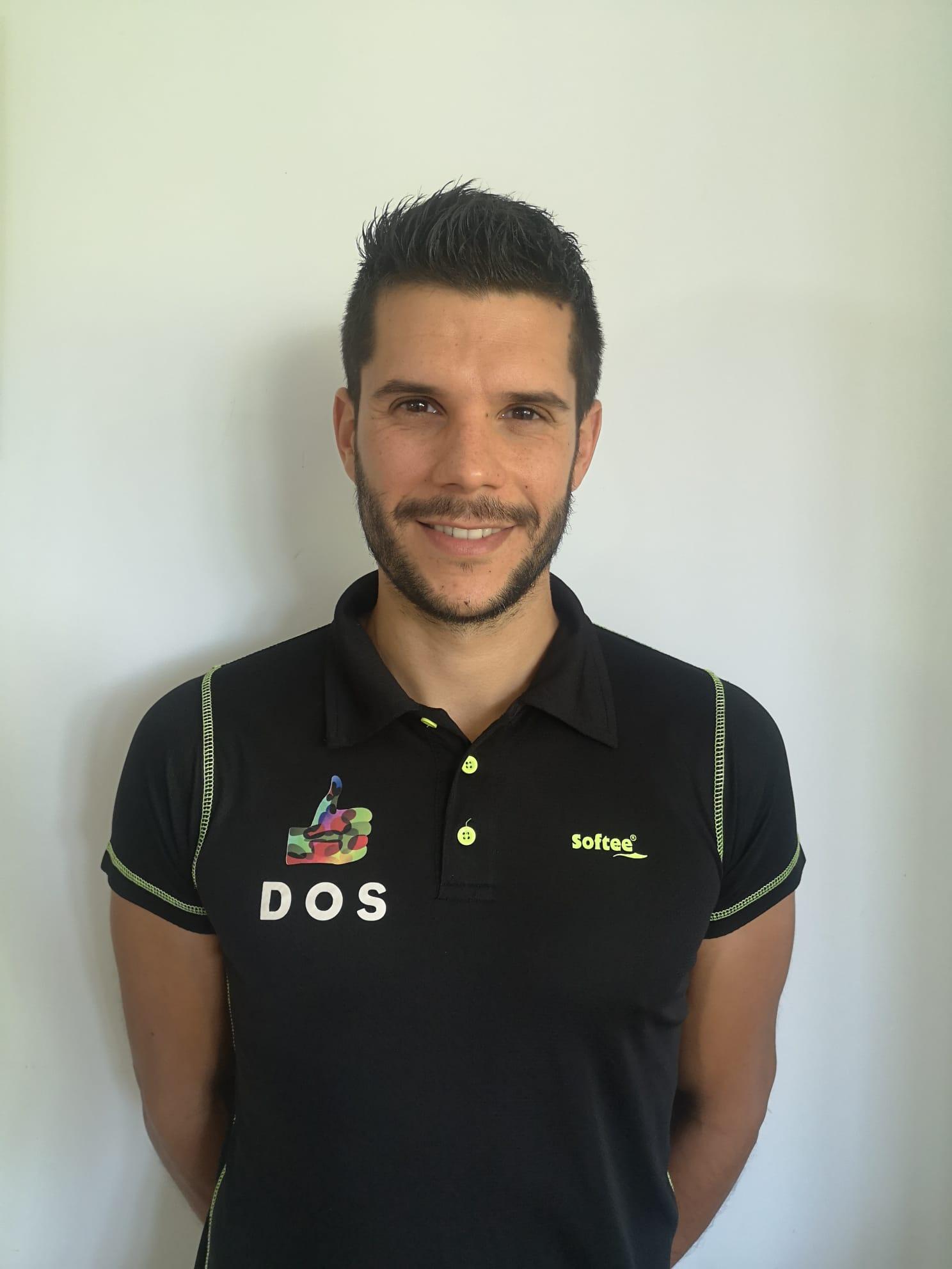Bernat Delgado Villalba